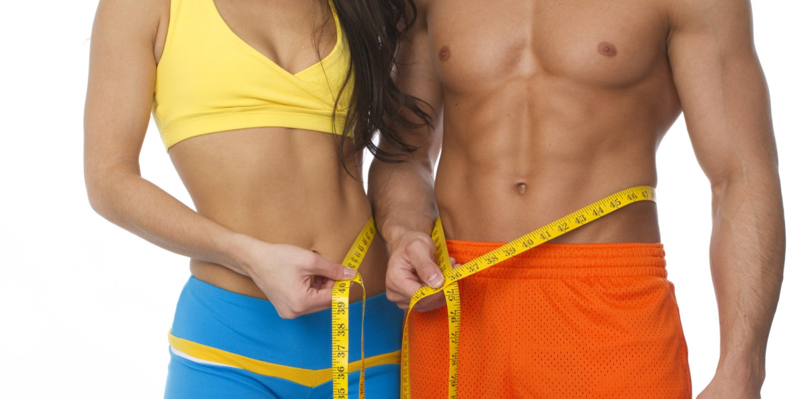 Похудение Мужчин Спорт. Лучшее спортивное питание для похудения, набора мышечной массы и красивого тела для мужчин и женщин
